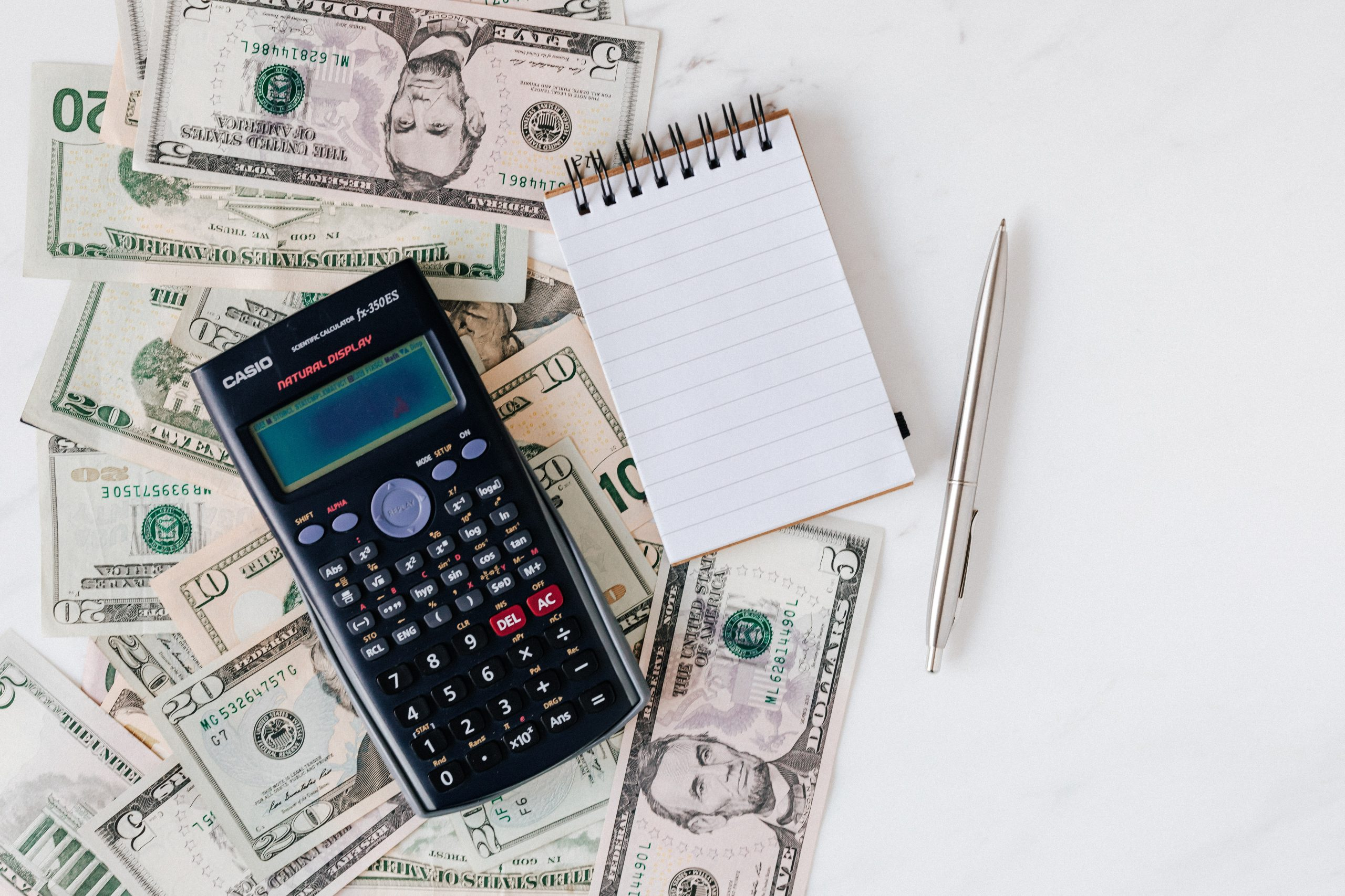 Dental bills are ruining my finances and life - where is the government?